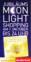 Moonlight-Shopping 7