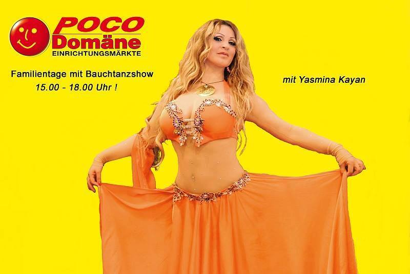 bauchtanz hamburg baucht nzerin yasmina aus hamburg turkish bellydance oryantal superstar. Black Bedroom Furniture Sets. Home Design Ideas